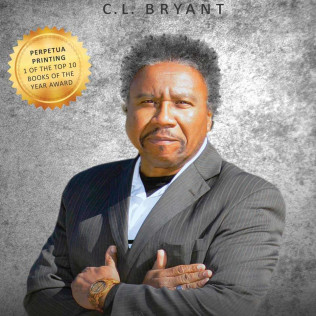 A race for freedom, a top selling book written by the black conservative voice of C. L Bryant.